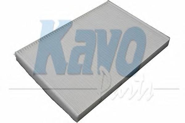 HC8218 Фильтр салона HYUNDAI i30/KIA CEED 07-