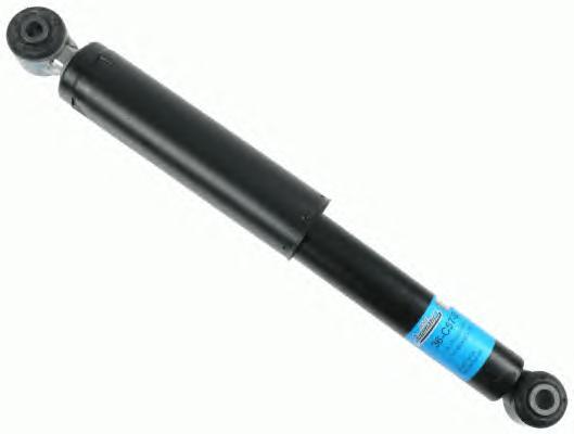 36C570 Амортизатор OPEL VECTRA С 04/02- зад.газ.