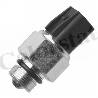 RS5625 Датчик заднего хода FORD: C-MAX 2.0 TDCi 07-, C-MAX II 1.6 EcoBoost/1.6 TDCi/2.0 TDCi 10-, FOCUS C-MAX 1.6/1.6 Ti/2.0 TDC