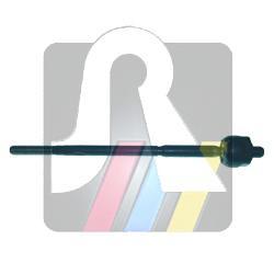 9200333 Тяга рулевая л.+п. с г/у OPEL: CORSA/TIGRA ALL 93-00