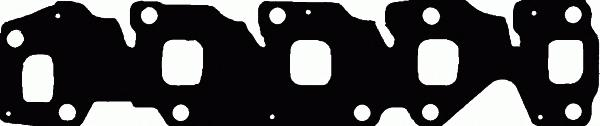 713632200 Прокладка коллектора Opel Astra, Fiat Doblo 1.3TD 16V 03 Ex
