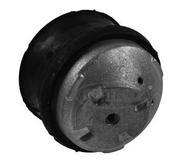 80004241 Опора двигателя MERCEDES: E-CLASS W210 96-02