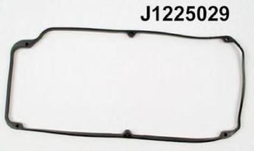 J1225029 Прокладка клапанной крышки MITSUBISHI CARISMA 1.6 /1.8 96-06