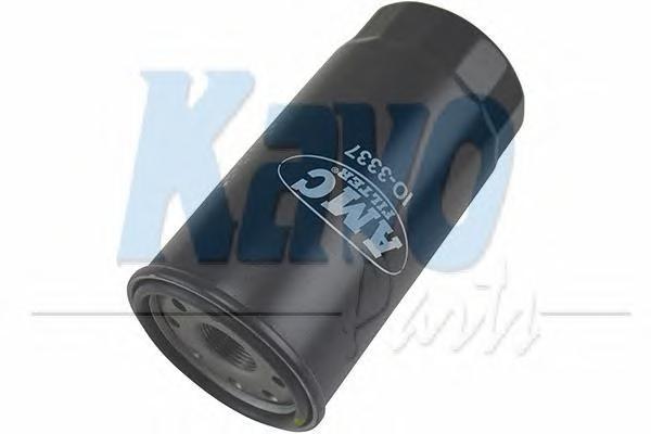 IO3337 Фильтр масляный OPEL MONTEREY/ISUZU TROOPER 3.0D
