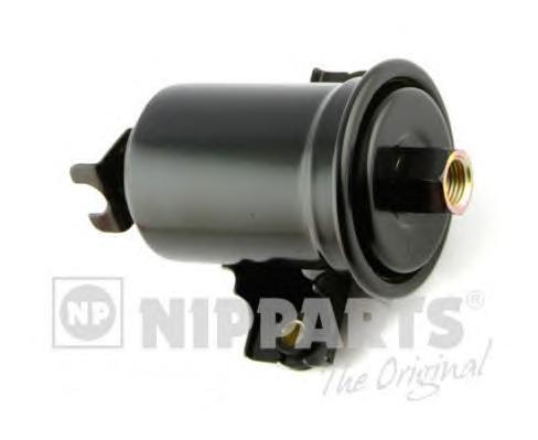 J1332035 Фильтр топливный TOYOTA COROLLA -92