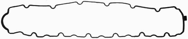 715319900 Прокладка клапанной крышки TOYOTA