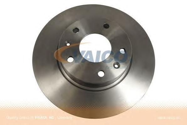 V4880001 Тормозной диск LR Freelander 11.00-