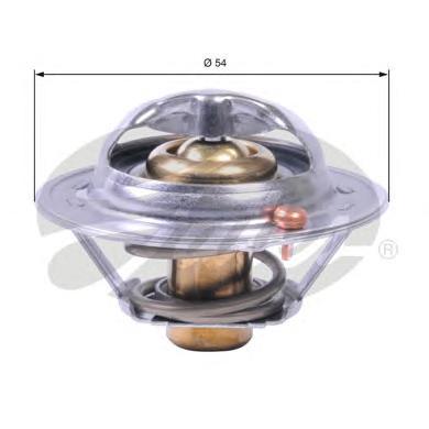 TH41782G1 Термостат HYUNDAI SOLARIS 10-/ELANTRA 06-/KIA CEED 10-/CERATO 06-