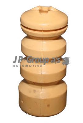 1152603500 Отбойник заднего амортизатора-112 mm/ AUDI A4 95~01