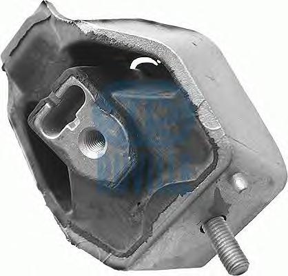 335412 Опора КПП AUDI 100(C4)/A6 (ADD/1Z/ACE)