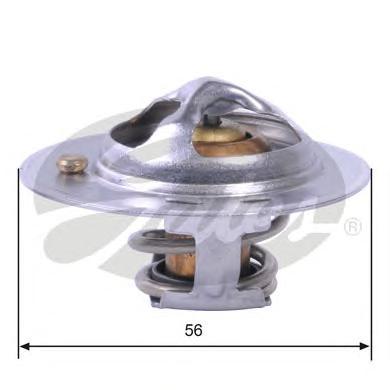 TH32478G1 Термостат SUBARU FORESTER 2.0 02- / IMPREZA 1.6-2.0 00-