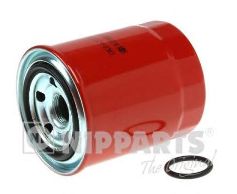J1330307 Фильтр топливный KIA SPORTAGE 2.0/2.2 D/TD 96-