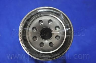 PCG009 Фильтр топливный HY HD170,250,260,270,45