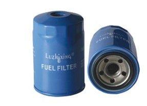 mb433425 Фильтр топливный