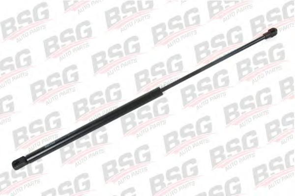 BSG30980015 Амортизатор задней двери / FORD Mondeo I/II ( без спойлера ) 93~11/00