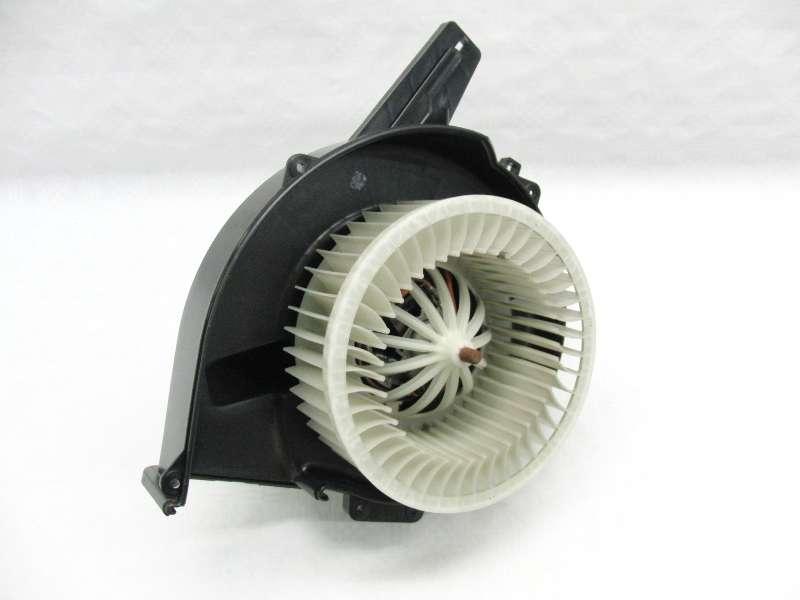 6R1819015 Мотор отопителя