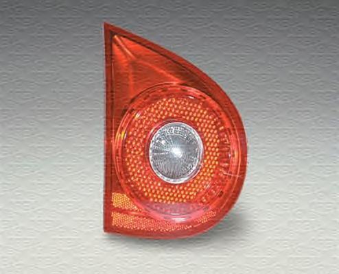714028500702 Фонарь Re L (внутр.) VAG Golf V 03-
