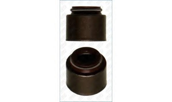 12005400 Колпачок маслосъемный MAZDA 323/626 85-/SUZUKI VITARA 2.0D
