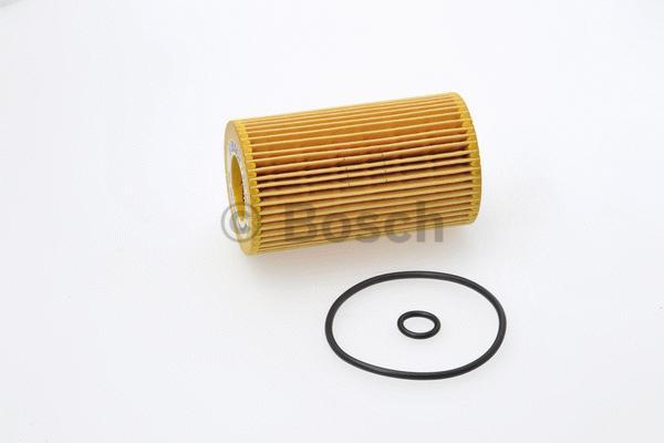 F026407112 Фильтр масляный MB W204/212/SPRINTER (906) OM651 09-/RANGE ROVER 4.4D 10-