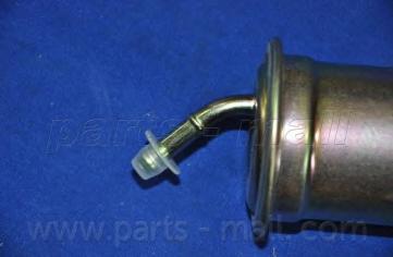 PCH010 Фильтр топливный MAZDA 626
