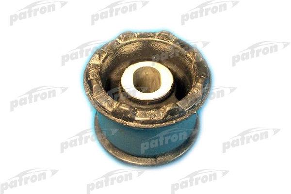 PSE3512 Опора двигателя VAG AUDI A4/ A6 2.4/ PASSAT 95-05
