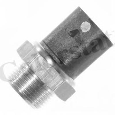 TS1958 Датчик включения вентилятора LADA: 110 2.0 i 95-  OPEL: ASTRA F 1.4/1.4 Si/1.4 i/1.4 i 16V/1.6 Si/1.6 i/1.6 i 16V/1.8 i/1