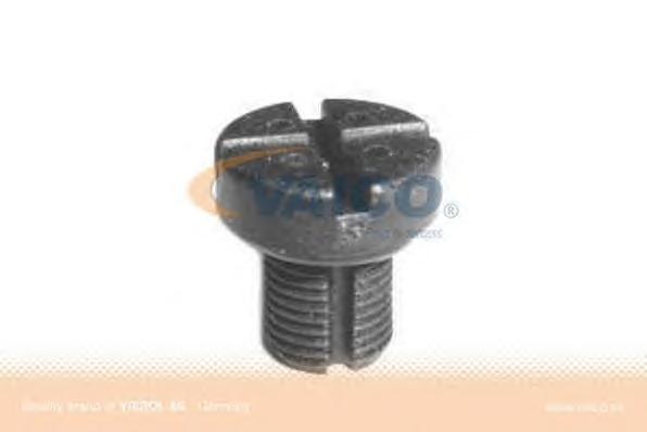 V207154 Винт для удаления воздуха из радиатора BMW