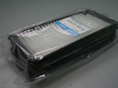 BBP261J6X9A Фильтр салона Mazda-3 (!!!)2008--