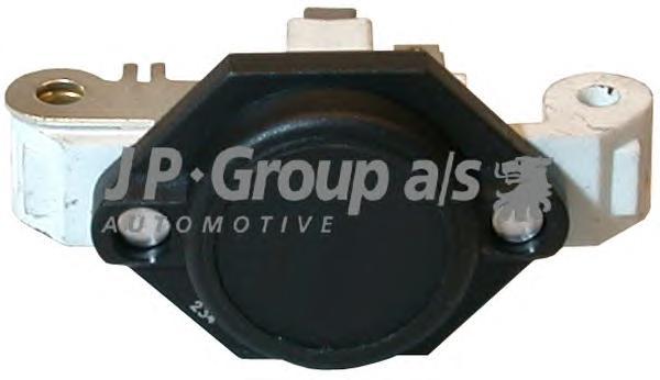 1190200500 Реле-регулятор-14V / AUDI,SEAT,SKODA ,VW (BOSCH) 93~
