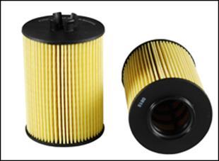 A2661800009 Фильтp масляный двигателя М266