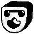 255120 Крепление глушителя MB SPRINTER 2.5 TDI 01-06