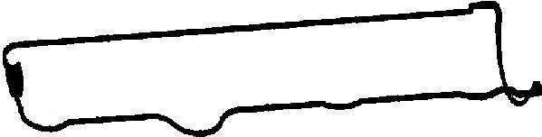 11061300 Прокладка клапанной крышки OPEL 2.5/3.0/3.2 93- правая