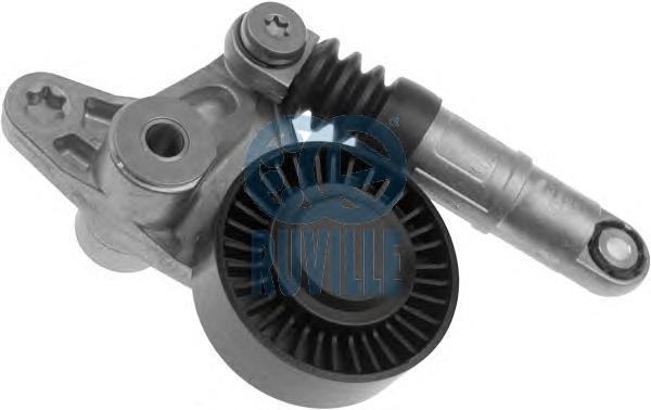 55784 Ролик приводного ремня Audi. VW 2.7TDI-3.0TDI V6 03