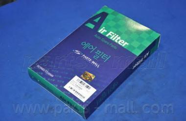 PAM026 Фильтр воздушный