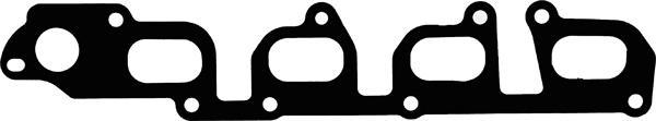 714049700 Прокладка коллектора VW: TRANSPORTER 2.0BiTDi CFCA/CAAA/CAAC/CCHA 09-