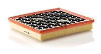 C29012 Фильтр воздушный OPEL INSIGNIA