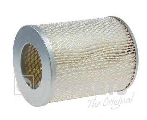 J1322027 Фильтр воздушный TOYOTA LAND CRUISER 2.4TD -96