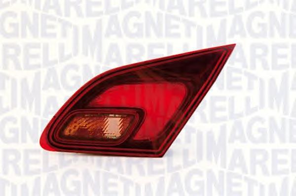 714021641807 Фонарь Re R OP Astra J 09-
