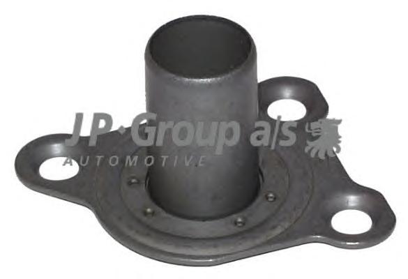 1130350300 Направляющая втулка выж.подшипника / AUDI, SEAT, VW 1.0-1.9D ~05