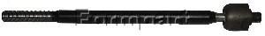 1507018 Тяга рулевая FORD: MONDEO 93- колесные диски 15