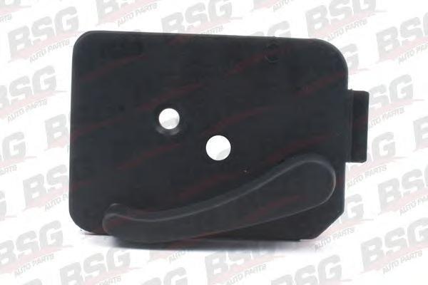 BSG90922016 Ручка открывания задней двери-внутренняя  / VW Caddy-II 96~