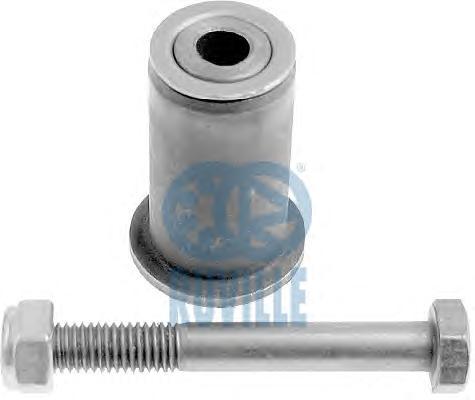 965114 Ремкомплект рулевой сошки MB W202/S202/A208/C208
