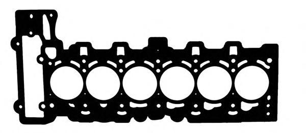 613612000 Прокладка ГБЦ BMW E81/87/60/84/70 2.5/3.0 mot.N51/52 2005= 1.20mm