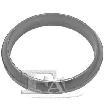 102947 Прокладка глушителя кольцо BMW: 3 75-84