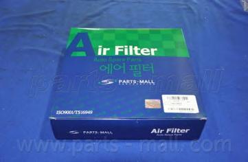 PAF070 Фильтр воздушный
