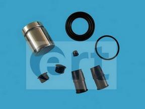 401436 Ремкомплект тормозного суппорта с поршнем BMW: E32/34/36 D40 94- R ATE