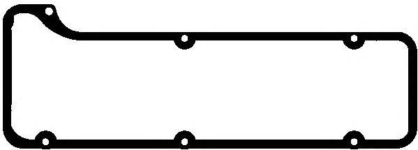 11039700 Прокладка крышки клапанной
