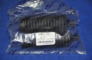 PXCPB001 Пыльник рулевой рейки