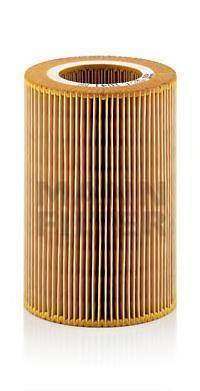 C1041 Фильтр воздушный SMART 0.6-0.8