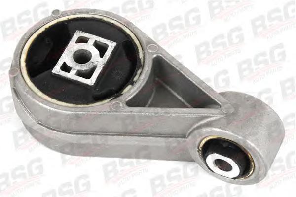 BSG30700205 Опора двигателя (КПП) задняя / FORD Focus-I 1.6-1.8/1.8TD 98~04